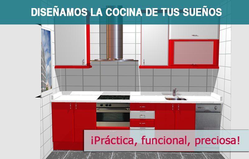 Tienda de saneamientos en getafe saneamientos getafe for Muebles de cocina getafe