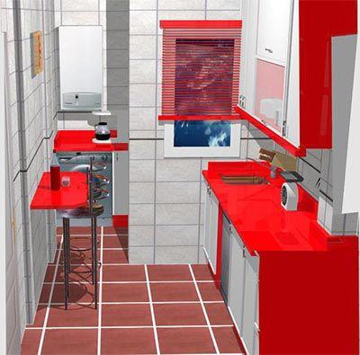 Tienda de cocinas en getafe saneamientos getafe for Muebles de cocina getafe
