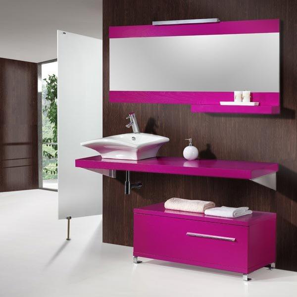Muebles de ba o en getafe saneamientos getafe - Muebles en getafe ...